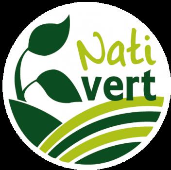 Employé polyvalent en jardinerie H/F Gamm Vert MONETEAU (89)